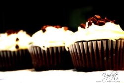 cupcake-hero-entry-1_smalll-myapplesandoranges.jpg
