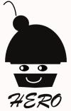 cupcakeheroblackmask100x157.png