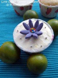 lime-cream-cheese-cupcake-preciousmoments.jpg