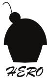 cupcakeheroblack100×162.png