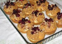 roseannes-blog.jpg