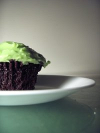 clevercupcakes-michelle.jpg