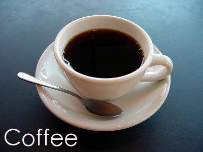 coffeejantheme.jpg