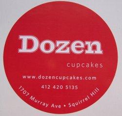 dozen.jpg