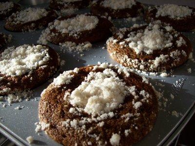 shoeflycupcakes1.jpg