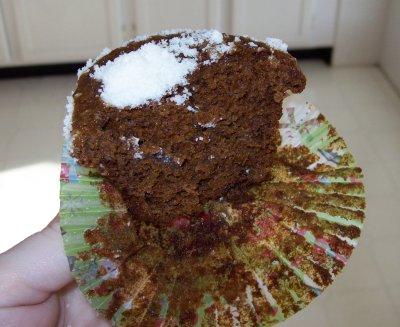 shoeflycupcakes2.jpg