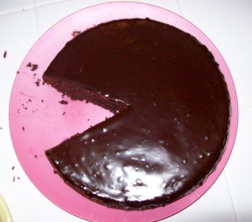 chocolatecaketwd.jpg