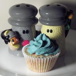 michelle-clevercupcakes1.jpg